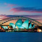 Australia abre sus puertas a mexicanos