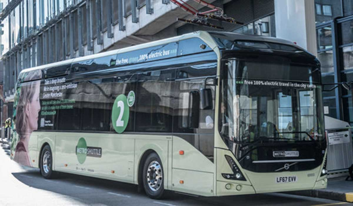 autobus-electrico01