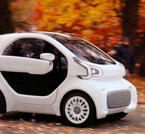 autos-electricos01