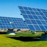 México presume avance en energía renovable