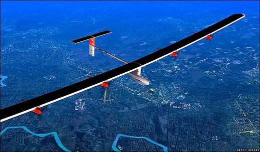 avion-solar