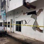 CDMX ayudará con la renta a los afectados por el sismo