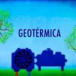 Investigan potencial geotérmico del golfo de California