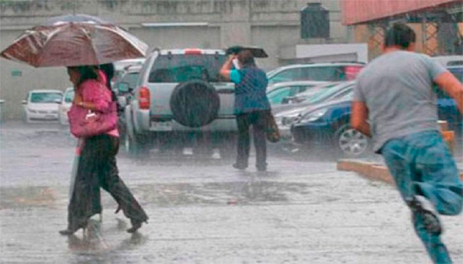 bajo-lluvia