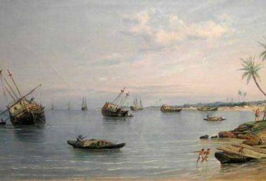 barcos-cortes