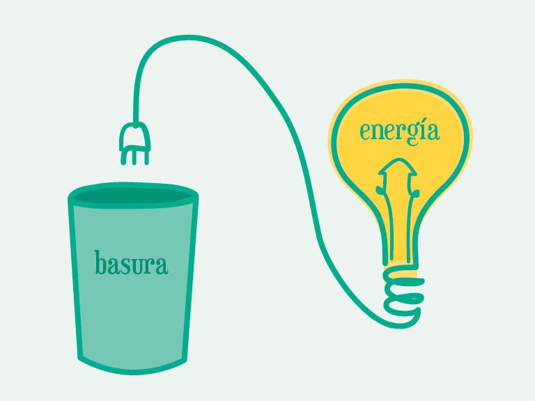 basura-energia