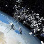 Prestarán servicio de recogida de basura en el espacio