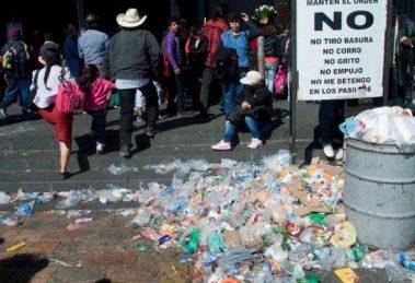 basura-peregrinos