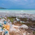 Basura plástica, el máximo reto en Europa