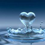 Hidratarse, hábito saludable