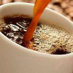 Beber café en exceso podría afectar tu cerebro