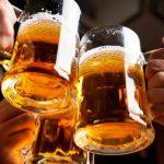 Nace Beber Menos, un programa que ayuda reducir consumo de alcohol