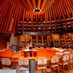 Biblioteca Nacional de México celebra 150 años de historia