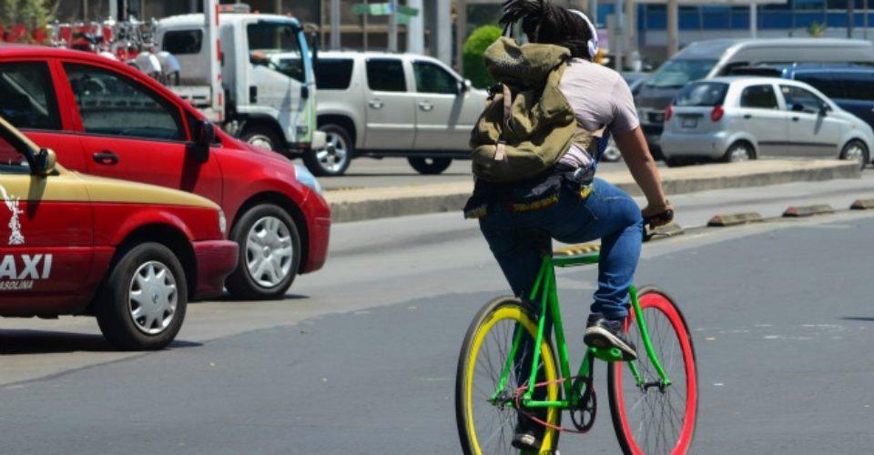 bici-eficiente