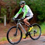 Andar en bicicleta no genera disfunción eréctil