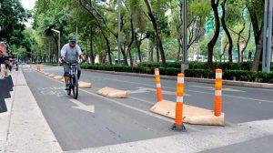 bici-reduce