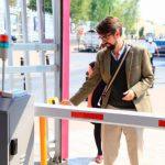 CDMX abre biciestacionamiento de 2.5 mdp