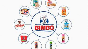 bimbo-logros01