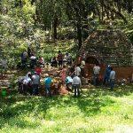 Donarán casas ecológicas de bajo precio a afectados por los terremotos