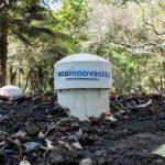 Biodigestores, una alternativa de combustible sustentable