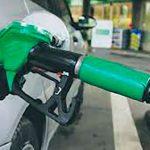 México y Chile evalúan producción de bioetanol
