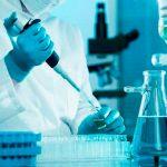 Convocan al Premio de Investigación en Biomedicina