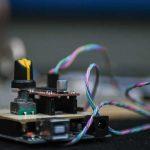 Crean biosensor casero para medir glucosa e insulina