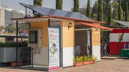 bono-solar