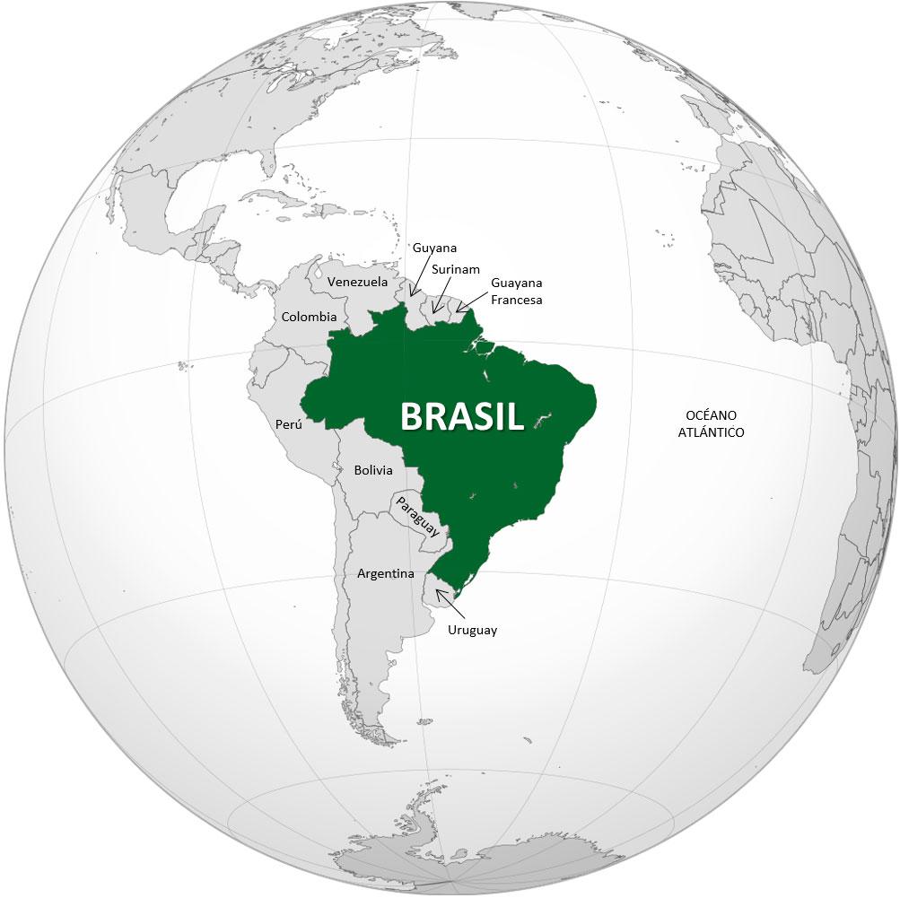brasil-ejemplo
