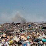 Lanzan brigada politécnica al cuidado del medio ambiente