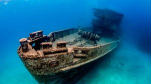 buceo-barcos01