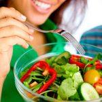 Buena alimentación, la clave ante enfermedades cardiovasculares