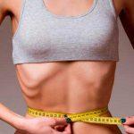 Sistema informático ayudaría a detectar anorexia y bulimia