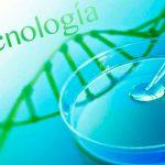 Red de biotecnología desarrolla antídotos para animales