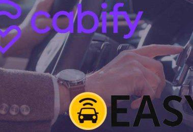 cabify-easy
