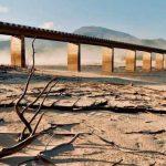 Ciudad del Cabo, a tres meses de ser la primera urbe sin agua