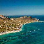 Parque Nacional Cabo Pulmo se somete a evaluación