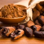 Cacao protege al corazón, según estudio