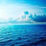 La reorganización del calor en el océano
