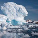 Cambio climático, tema central en Latinoamérica