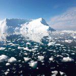Cambio climático sabotea investigación ambiental en el Ártico