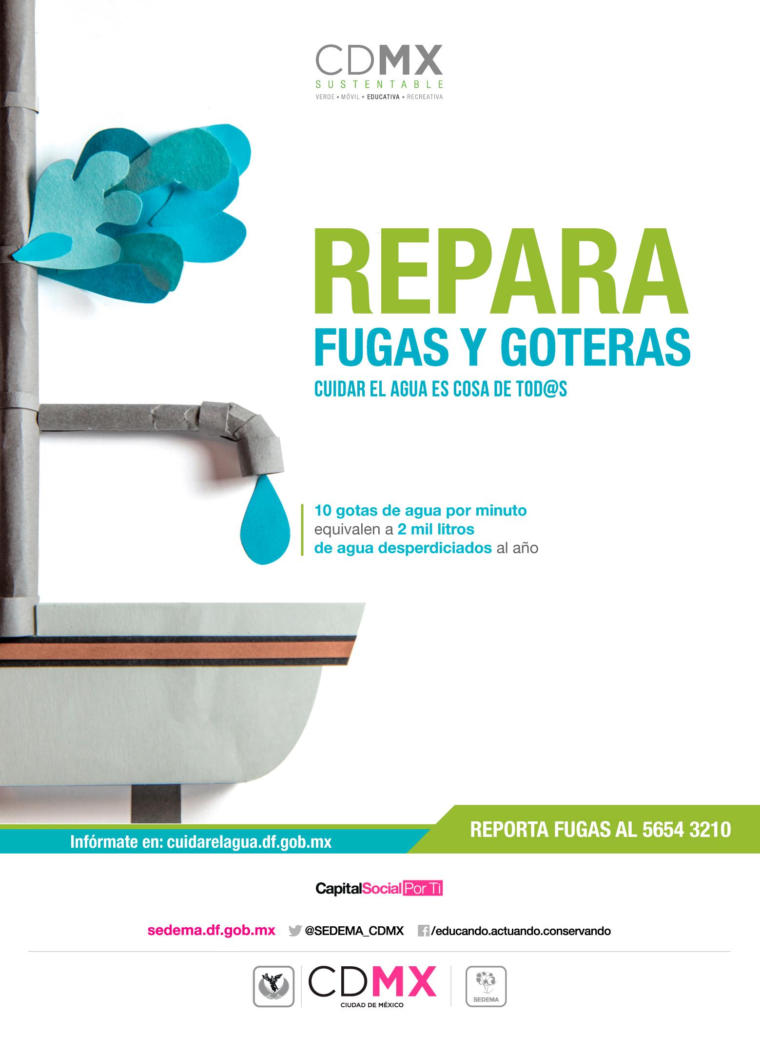 campa-agua02