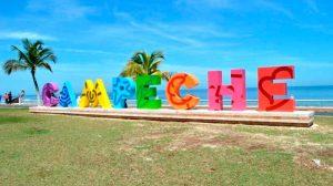 campeche-turismo