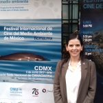 Canacintra inaugura Festival Internacional de Cine de Medio Ambiente