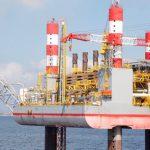 Yacimiento Cantarell reduce contaminantes y aumenta su producción