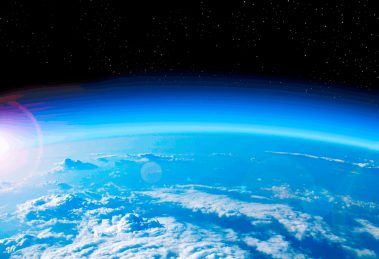 capa-ozono01