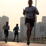Carrera IPN Once K reúne a 31 mil corredores en todo el país