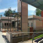 UNAM crea casa sustentable de interés social