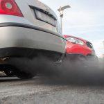 UAM desarrolla catalizador para vehículos diésel