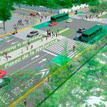 CDMX emite Bono Verde para financiar proyectos sustentables